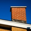 Up to 65% Off Chimney and Fireplace Services from Chimney.com