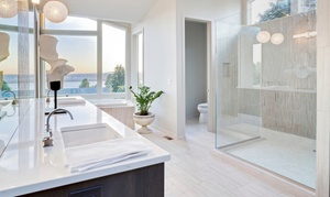 Sona Therm Cleaning: Up to Six Hours of House Cleaning at Sona Therm Cleaning