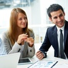 90% Off Project Management Training