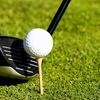 Up to 70% Off at Aliante Golf Club