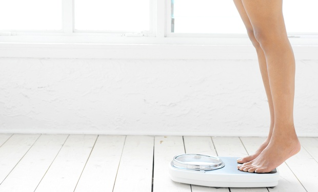 eDiet for Up to 5kg Weight Loss by BeSlim, Telephonic Service