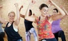 Up to 78% Off Group Fitness Classes at Federal Hill Fitness