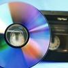 Numérisation de cassettes
