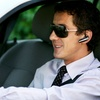 Up to 57% Off Custom Car Installations