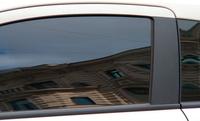 Décollage des 2 vitres teintées avant, option custodes, ou celles du véhicule complet dès 69,90 € au Garage Florian