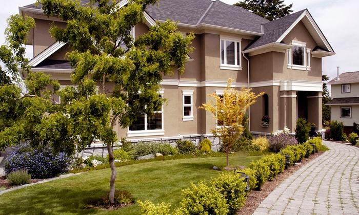 Premier Inspection Services, Llc - Houston: $100 for $200 Worth of Structural Inspection — Premier Inspection Services, LLC