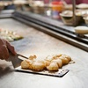 30% Off at Bisuteki Japanese Steak House