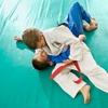 Up to 88% Off Teen Jiu-Jitsu at Pacific Top Team Kelowna
