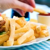 Up to 45% Off at O's Hillsdale Country Diner