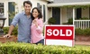 $165 For Real Estate Licensing Course by RealEstateU
