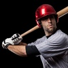 Up to 45% Off Batting-Cage Rentals