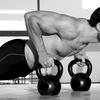 1 o 3 meses de CrossFit, hasta -74%