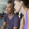 Up to 84% Off Personal Training Sessions at 9 to 99 Fit