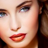 Up to 82% Off Microblading or Permanent Makeup