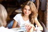 Audacious Salon - Claremont: Haircut and Conditioning or Balayage from Audacious Salon (Up to 55% Off)
