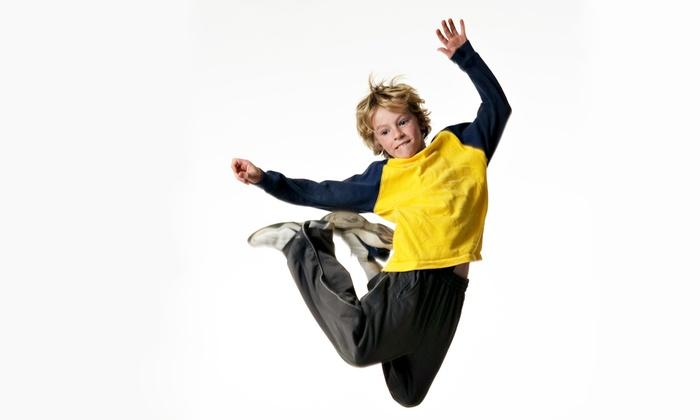 trampoline pour adultes et enfants space jump trampoline. Black Bedroom Furniture Sets. Home Design Ideas