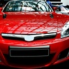 Up to 58% Off Car Wash and Detail Packages