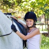 Up to 58% Off Horseback Riding Lessons