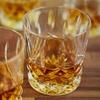Up to 43% Off Japanese Whiskey Flight