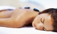 1, 3 o 5 masajes de 1 hora de duración desde 19,90 € en Sun Massage