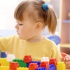 50% Off Toddler or Preschool Care at Kids Encounter