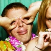 Up to 58% Off Photo-Booth Rental Packages