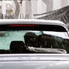 Up to 52% Off at Premier Car Wash