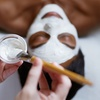 Up to 49% Off Deep Pore Cleansing Facial