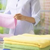 54% Off at Laundry Care - Queen Creek