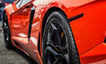 Up to 36% Off on Mobile Detailing at Santee Services Superior Mobile Car Wash & Detailing