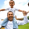 Up to 68% Off Health Care at Hershey Chiropractic