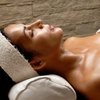 49% Off Spa Package with Facial at Lamare Salon and Spa