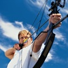 50% Off VIP Annual Pass to Cinnamon Creek Ranch Archery