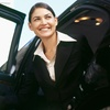 Up to 56% Off Airport Service from Mobilcabs