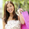 40% Off a Gift Card for a Premier Shopping Centers