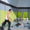60% Off at SpartanFit CrossFit