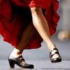 10 o 20 lezioni di flamenco