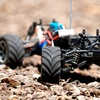 Up to 42% Off RC Toys, Drones, Trains, and Model Supplies