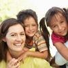 79% Off Dental Exam, X-rays, & Teeth Cleaning