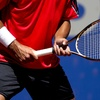 Up to 60% Off Private Tennis Cross Training