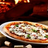 Up to 42% Off at Angelo's New York Style Pizza and Bistro