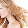 Up to 54% Off Hairstyling at Healthy Hair by Shantel