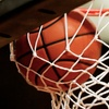 Holy Cross — 43% Off Women's College-Basketball Game
