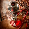 32% Off Hookah and Beverages
