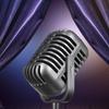 Comedy Showdown – Up to 61% Off Improv Comedy