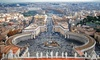 ✈ Paris, Rome, and Madrid Trip w/ Air from Great Value Vacations