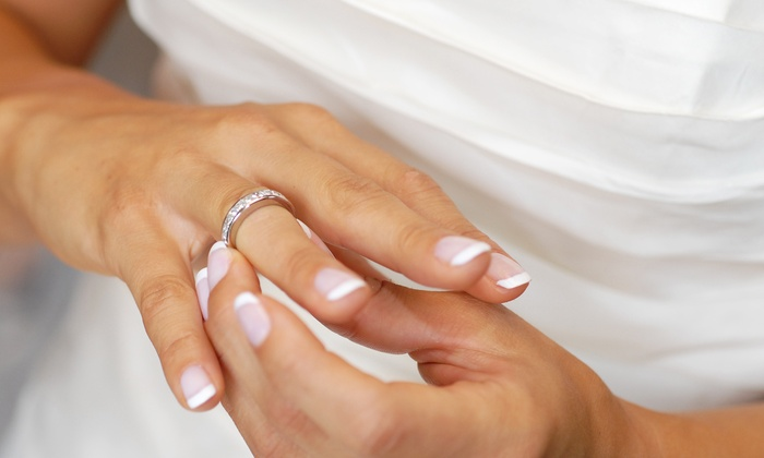 Hollywood Sensation - Palm Desert: $20 for $85 Worth of Fine Jewelry — Hollywood Sensation