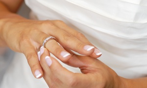 Hollywood Sensation: $20 for $85 Worth of Fine Jewelry — Hollywood Sensation