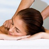Up to 47% Off Swedish Relaxation Massage