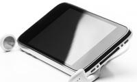 Display-Reparatur für iPhones oder Samsung Galaxy inkl. Panzerfolie und Garantie bei Delta Repair (bis zu 56% sparen*)